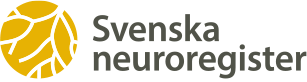 Svenska neuroregister
